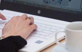 gratis e-learning bewindvoerders
