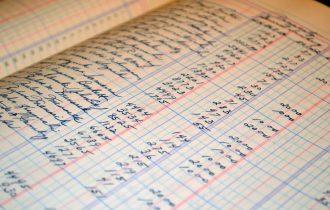 uitstroom wanbetalersregeling