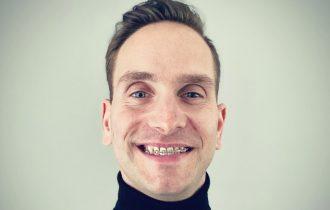 Gert Jan Heinsman