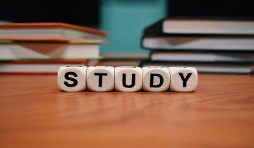 training hoger onderwijs