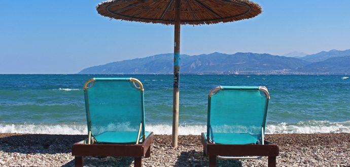 vakantie buitenland corona